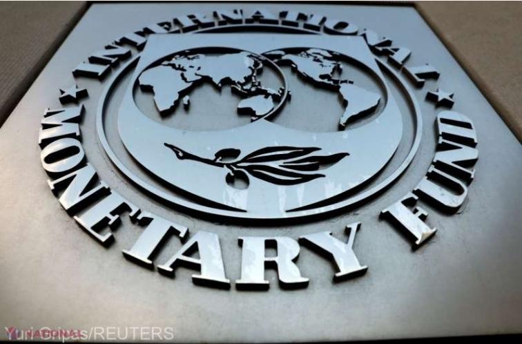 FMI a îmbunătăţit perspectivele pentru economiile dezvoltate și a înrăutăţit previziunile pentru o serie de state în curs de dezvoltare, afectate de sporirea numărului infecţiilor cu COVID-19