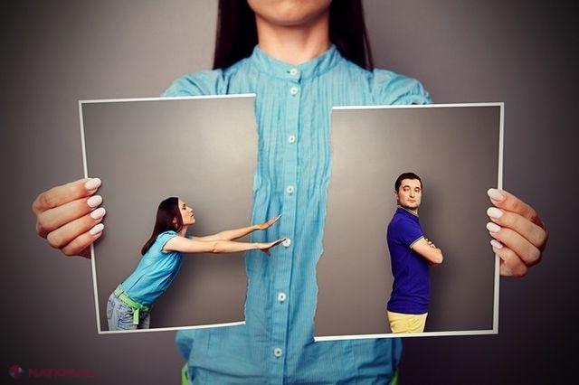 Cum să câștigi un ex-spate care este cu altcineva - Iată ce faci! - Ex Strategie De Recuperare
