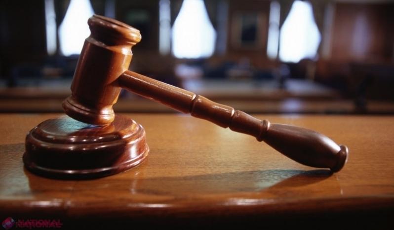 Zeci de mii de lei, incluse ABUZIV în contractele de creditare ale organizațiilor nebancare: O femeie din R. Moldova a câștigat procesul de judecată, ajutată de APCSP. Clauzele declarate NULE de către instanță