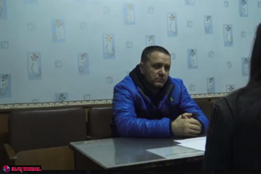 криминальные авторитеты молдовы фото размерный ряд позволит