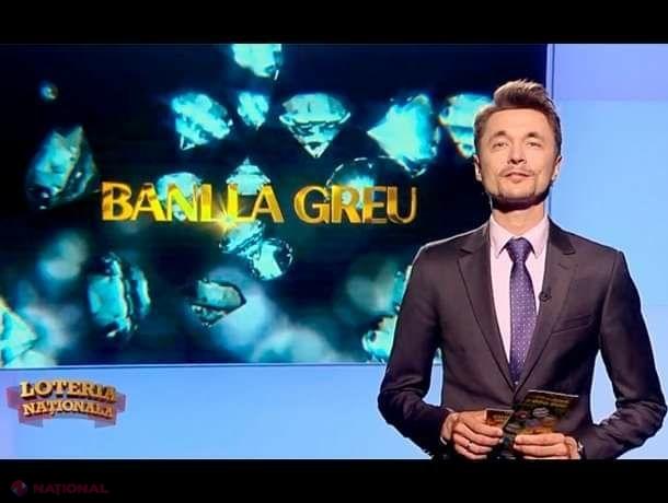 câștigați bani din știri)