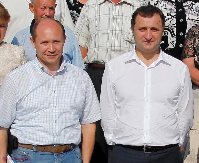 филат ульяновск криминал фото подробные отзывы магазинах