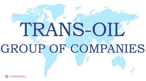 "O companie de top din SUA a devenit ACȚIONAR la ""Trans-Oil Group"""