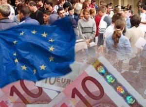 Mii de locuri de muncă DISPONIBILE în Uniunea Europeană. Iată unde te poți angaja