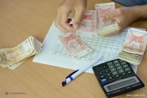 Agenții economici NU SUNT de acord cu primarii în chestiunea taxelor locale