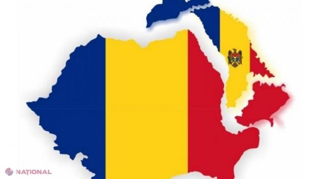 """DECLARAȚIE // """"Pentru Republica Moldova, poarta integrării europene este închisă și ferecată"""""""