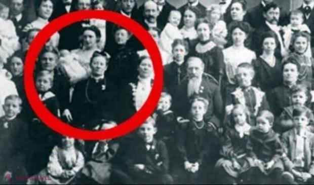 FOTO // Femeia care a NĂSCUT 69 de copii! Recordul nu a fost niciodată egalat