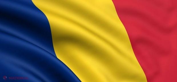 """DECLARAȚIE // """"Unica soluție reală de a deveni membru al UE într-un timp apropiat este unirea cu România"""""""