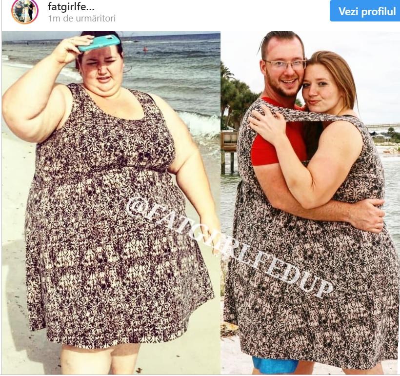 nu poate slăbi înainte de perioadă lipsa poftei de oboseală pierdere în greutate